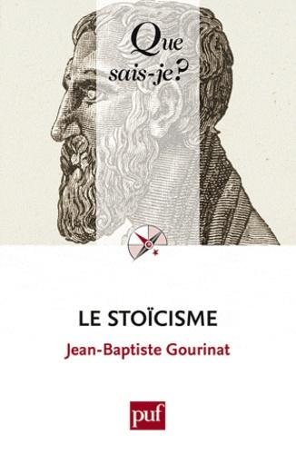 Le stoïcisme 3e édition