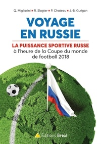 Football Investigation - Les dessous du football en Russie.pdf