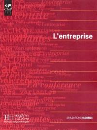 L'entreprise - Jean-Baptiste Henry | Showmesound.org