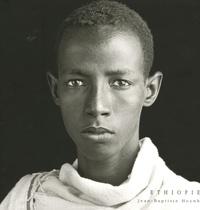 Jean-Baptiste Huynh - Ethiopie.