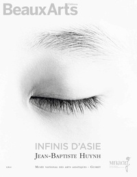 Jean-Baptiste Huynh - Infinis d'Asie.