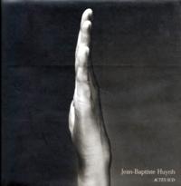Jean-Baptiste Huynh - .