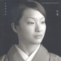 Jean-Baptiste Huynh - Japon.