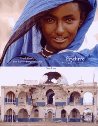 Corridashivernales.be Erythrée - Entre splendeur et isolement Image
