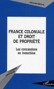 Jean-Baptiste Legavre - La presse écrite : objets délaissés.