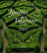 Birrascarampola.it Jardins en Touraine Image