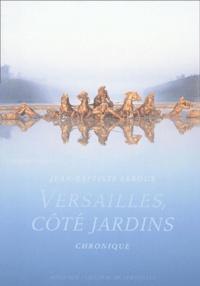 Jean-Baptiste Leroux - .