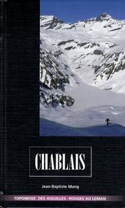 Chablais.pdf