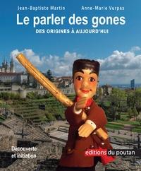 Le Parler des Gones.pdf