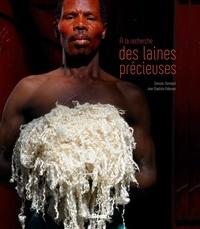 Birrascarampola.it A la recherche des laines précieuses Image