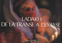 Deedr.fr Ladakh, de la transe à l'extase Image