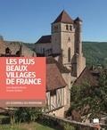 Jean-Baptiste Rendu - Les plus beaux villages de France.