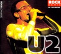 Jean-Baptiste Roumens - U2.