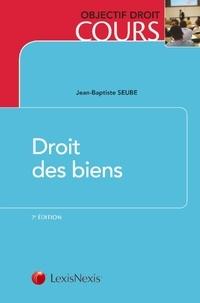 Accentsonline.fr Droit des biens Image