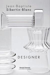 Jean-Baptiste Sibertin-Blanc - Designer.