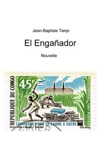 Jean-Baptiste Tanpi - El Engañador.