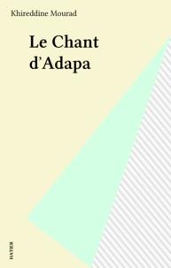 Jean-Baptiste Tati Loutard - Mathématiques: classes de 2de.