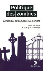 Politique des zombies - LAmérique selon George A. Romero.pdf