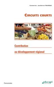 Circuits courts - Contribution au développement régional.pdf