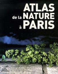 Atlas de la nature à Paris.pdf