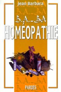 Homéopathie.pdf