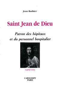 Jean Barbier - .
