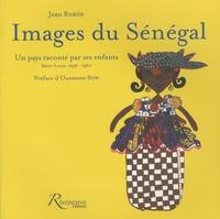Images du Sénégal - Un pays raconté par ses enfants Saint-Louis, 1956-1960.pdf