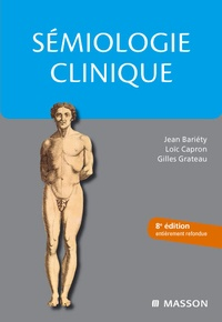 Sémiologie clinique.pdf