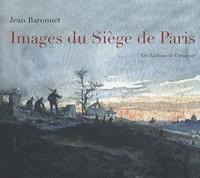 Images du Siège de Paris - 1870-1871.pdf