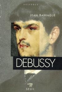 Jean Barraqué - .