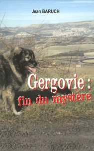 Deedr.fr Gergovie : fin du mystère Image