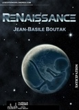 Jean-Basile Boutak - ReNaissance.