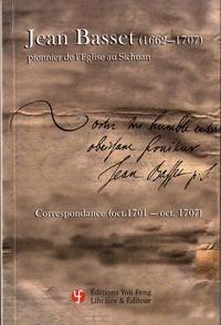 Correspondance (octobre 1701 - octobre 1707) - Avis sur la mission de Chine (1702).pdf