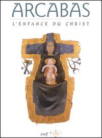 Jean Bastaire - .