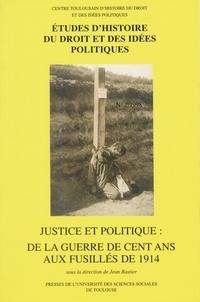 Jean Bastier et  Collectif - .
