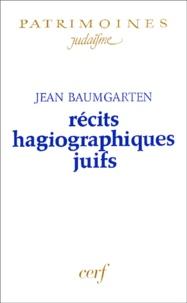 Jean Baumgarten - .