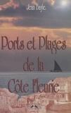 Jean Bayle - .