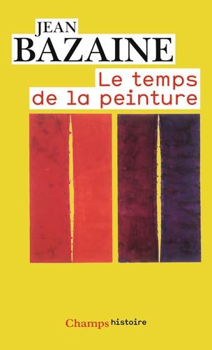 Jean Bazaine - .