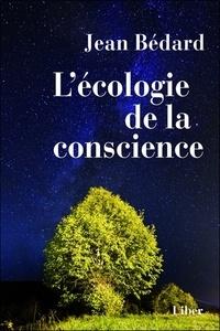 Lécologie de la conscience.pdf