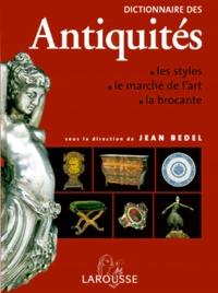 Dictionnaire des antiquités.pdf