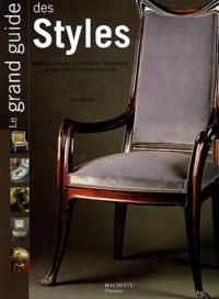 Le grand guide des styles.pdf