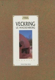 Jean Bellot et Jean-Louis Goby - Veckring - Le Hackenberg.
