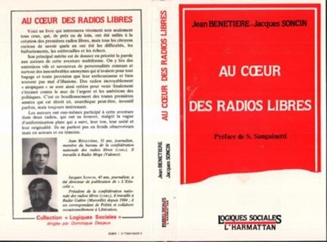 Jean Bénetière - .