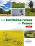 Jean-Benoît Bouron et Pierre-Marie Georges - Les territoires ruraux en France.