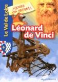 Jean-Benoît Durand - Léonard de Vinci.
