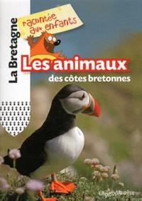 Les animaux des côtes bretonnes.pdf