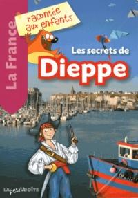 Les secrets de Dieppe.pdf