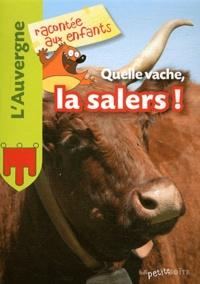 Quelle vache, la salers!.pdf