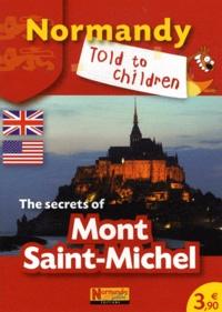 The secrets of Mont Saint-Michel.pdf