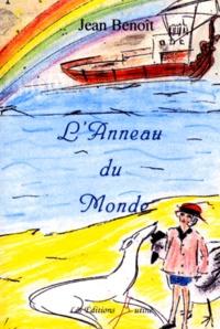 Jean Benoît - .
